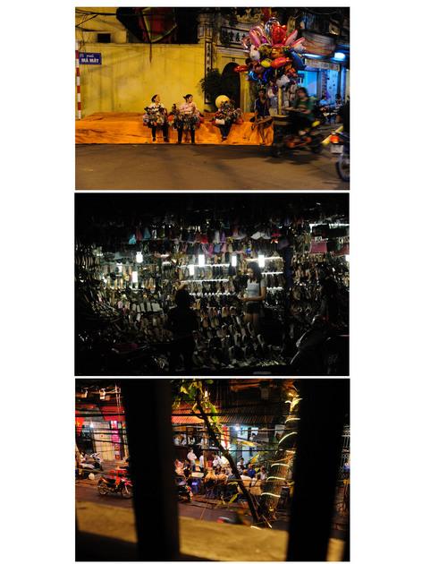Hanoi Night 1505 V3s.jpg