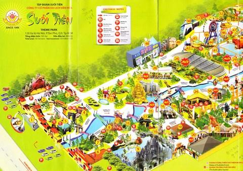 Suoi Tien Map Ls.jpg